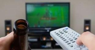 watch-tv-football