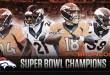 SB50-Broncos-Champions