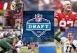 NFL-Analyse-Draft-2016