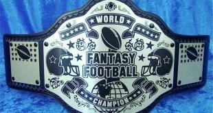 Fantasy-Football-Championship-Belt
