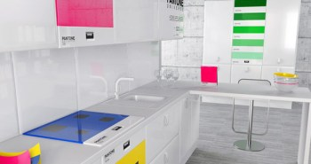 Pantone_Appliances_Kitchen_Antonio_Lanzillo_Partners_CubeMe1