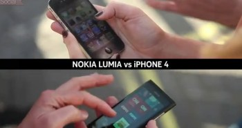 lumina 800 iphone 4
