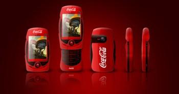 coca-cola-mobile-1