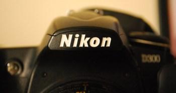 nikon-645x433