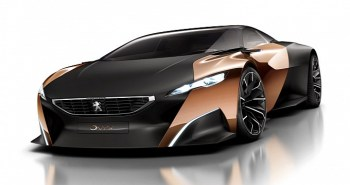peugeot-onyx-concept-photos-leaked-medium_7