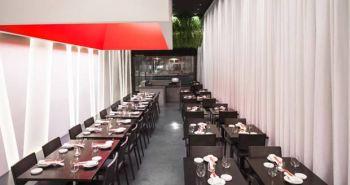 Yojisan_Sushi_Restaurant_in_Beverly-Hills_California_Dan_Brunn_Architect_CubeMe5
