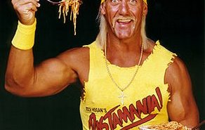 Hulk+Hogan++The+Wrestling+Boot+Band+pastamania