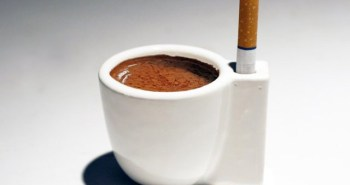 coffee-a-smoke-cup-6016