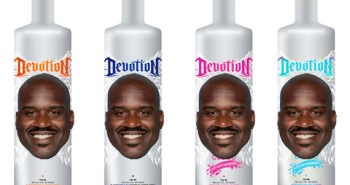 shaquille-oneal-vodka