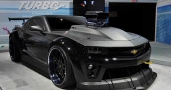 chevy-camaro-1-550x365