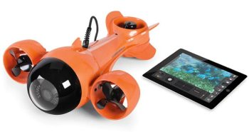 AquaBotix_Camera_Hydro_View_Remote_Controlled_Underwater_Vehicle_Cubem2