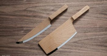 Maple_Set_Wooden_Knives_FDRL_Project_Cubeme1