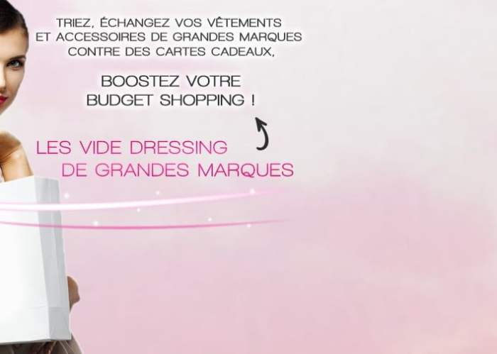 couvVIDE-DRESSING3-1172x504
