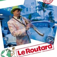 hachette_-_le_guide_du_routard_de_miami_dition_2014_