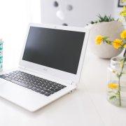 Bloguer, aimer, commenter-la provinciale