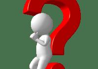 ARRCO/AGIRC : retraite à taux plein à quel âge ?