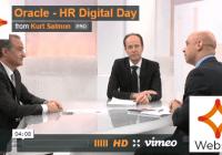 Evénement : HR Digital Day