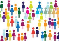 Conférence Entreprise et Diversité : Comment mettre en place une démarche diversité ? (Episode 3/3)