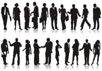 MOVING / Gains et coûts sociaux RH – pourquoi et que choisir ? (2/2)