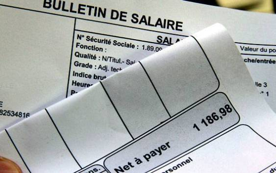 Prélèvement de l'impôt : revenu net d'impôt ne voudra pas dire situation nette d'impôt