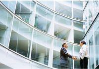 MOVING / En quoi le projet de déménagement ou de refonte des espaces de travail appuie la vision stratégique de l'entreprise ?