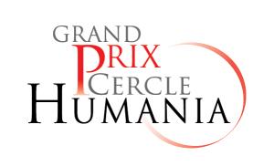 Grand Prix du Cercle Humania 2016 @ Auditorium Bouygues   Paris   Île-de-France   France