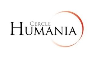 Cercle Humania - L'humain et l'adaptation permanente au coeur de la performance du GIGN : mythe ou réalité ? @ Pavillon Royal