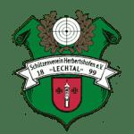lechtal_logo