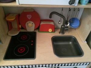 cuisine-jouets-lidl-mini-moi