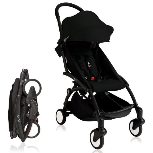 poussette-yoyo-plus-6-mois-chassis-noir-babyzen-noir2