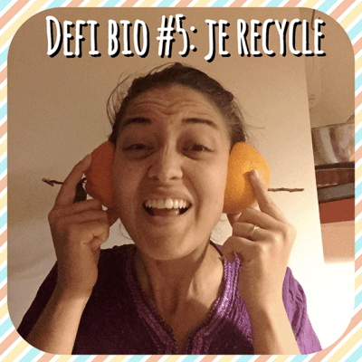 LE-DEFI-BIO-#5--JE-RECYCLE-DES-PEAUX-D-ORANGE1