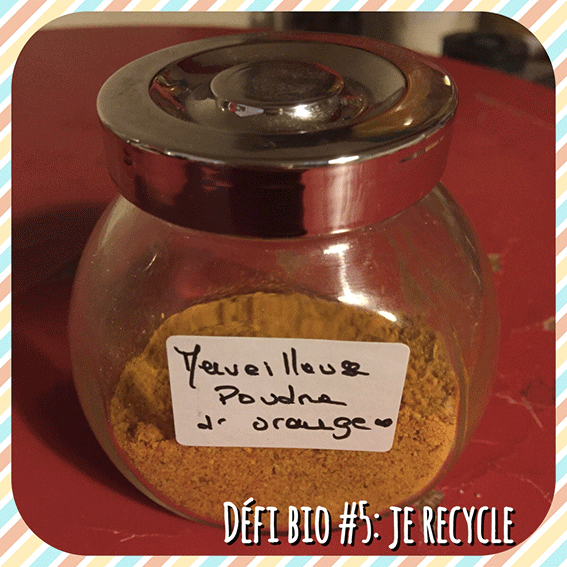 LE-DEFI-BIO-#5--JE-RECYCLE-DES-PEAUX-D-ORANGE3
