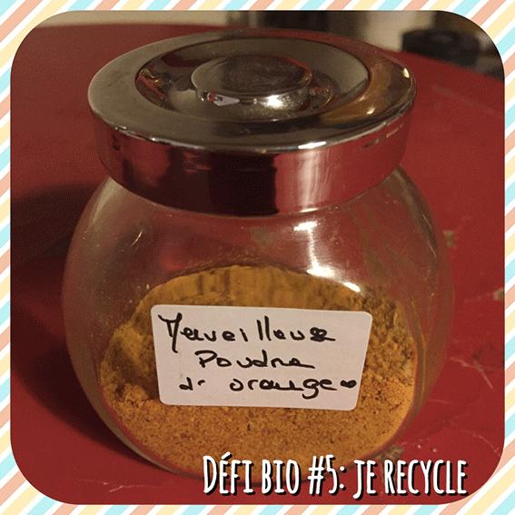LE-DEFI-BIO-#5--JE-RECYCLE-DES-PEAUX-D-ORANGE3