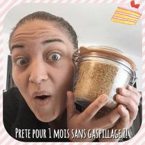 MON-DEFI-BIO-#1_PRETE-POUR-1-MOIS-SANS-GASPILLAGE