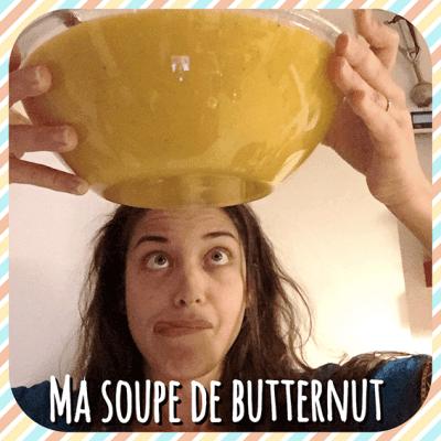 DANS-MON-PANIER-BIO-BUTTERNUT-POMME-DE-TERRE-SOUPE4