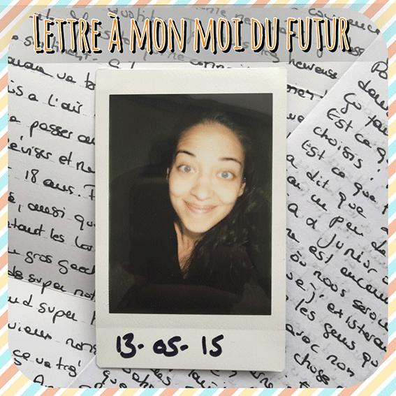 LETTRE-A-MON-FUTUR-MOI9