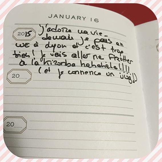 UNE-LIGNE-PAR-JOUR-160115