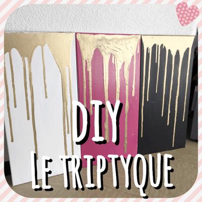 DIY-LE-TRIPTYQUE-3
