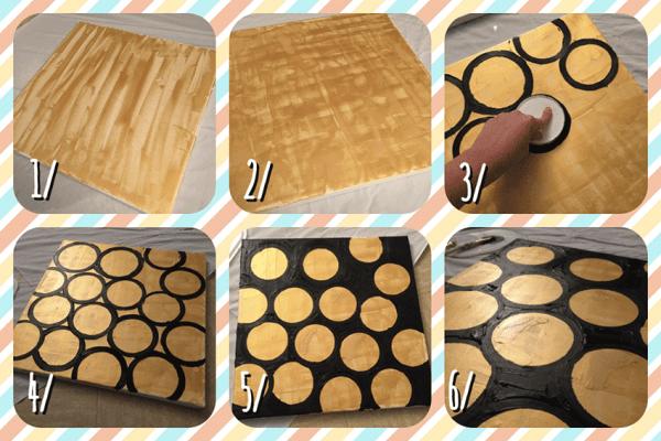 DIY-MON-TABLEAU-GRATTE4