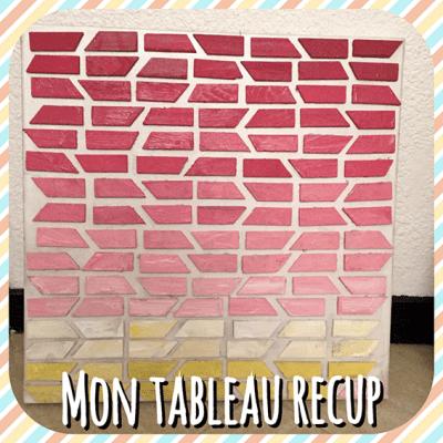 DIY-MON-TABLEAU-RECUP