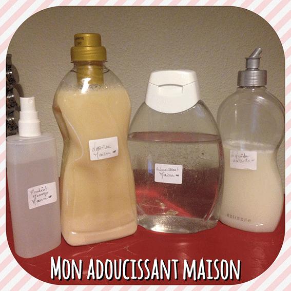 MON-ADOUCISSANT-MAISON2