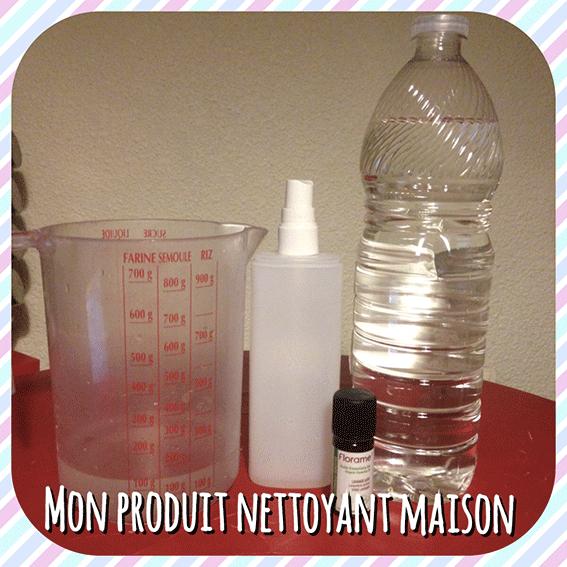 MON-PRODUIT-NETTOYANT-MAISON