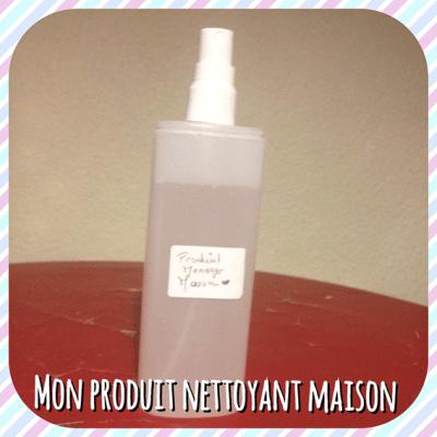MON-PRODUIT-NETTOYANT-MAISON2