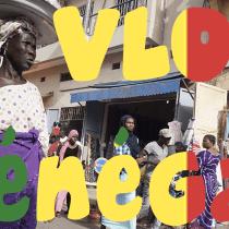 mes blogs du voyage au Sénégal