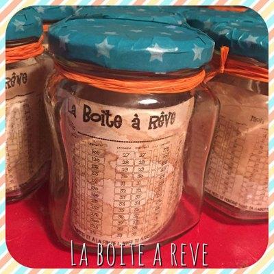 DIY-LA-BOITE-A-REVE2