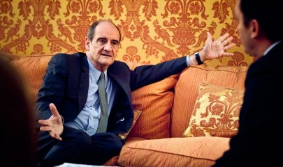 2013-Entrevista-PierreLescure-IgnacioBarrios-_MG_5987