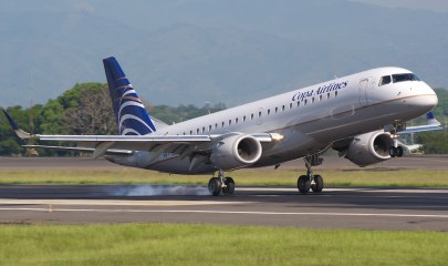 Copa-Airlines-copyright-depoder.jpg