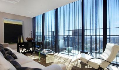 Immobilier-Sydney-Immobilier-de-luxe-a-Sydney-residentiel-penthouse-sur-Sydney-Lumiere-SALON-5405_001