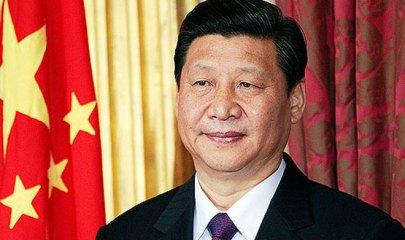 M_Id_382342__Xi_Jinping