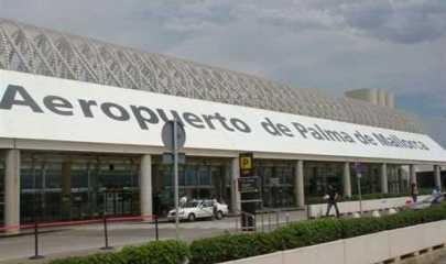 departures_palma_majorca_airport